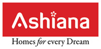 Ashiana Homes for every Dream