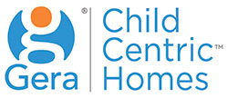 Gera Child Centric Homes