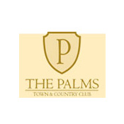 Palms Town & Country Club